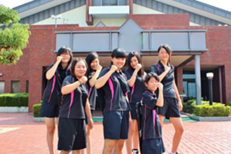 奈良 県立 高校