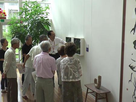 奈良県有形文化財指定記念 市民文化講座「奈良文化のみなもと 竹内遺跡出土資料」を開催しました