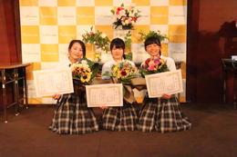 昨年に引き続き花高合戦2019で予選通過!10月5日の本選に出場します!!